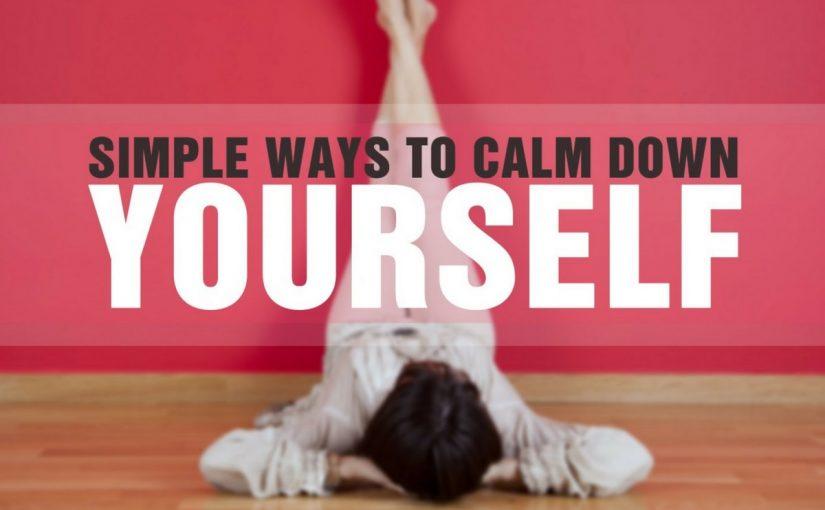 15 طريقة لتهدئة القلق المرتبط بكورونا