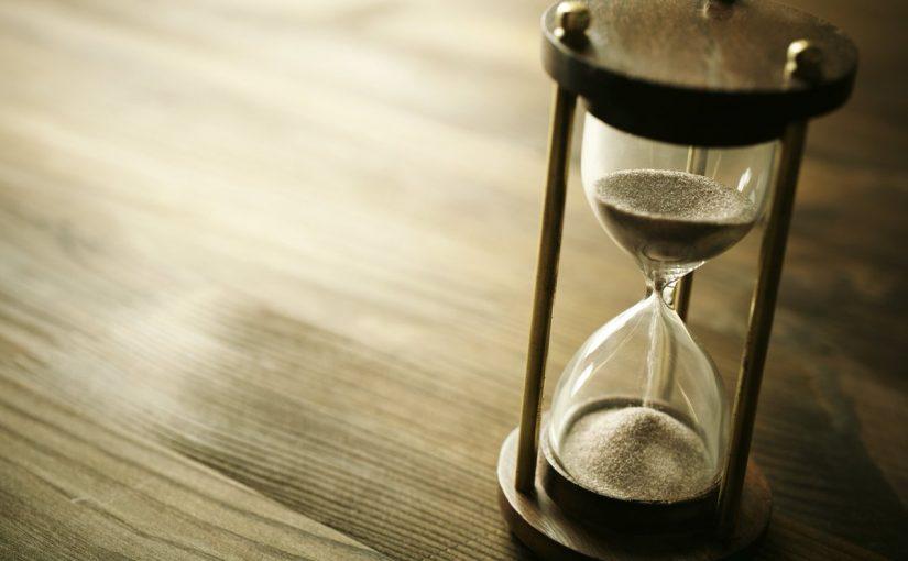 بحث عن الصبر في الاسلام