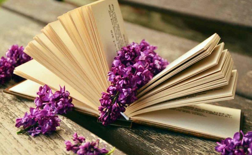 قصص خيالية رائعة قصيرة