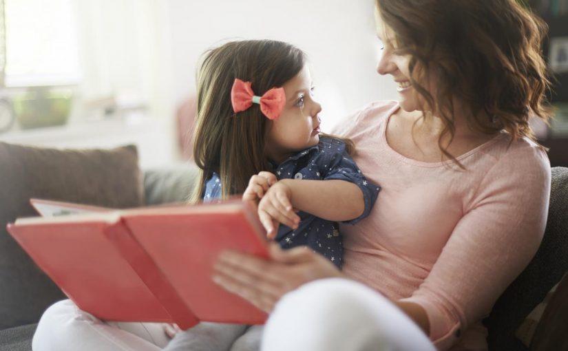 كيف اشغل وقت اطفالي بشي مفيد