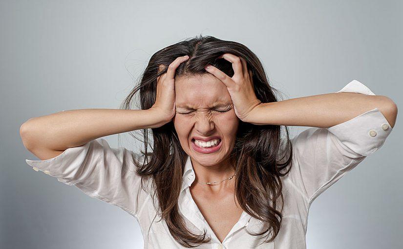 3 طرق مفيدة للتعامل مع القلق من فيروس كورونا