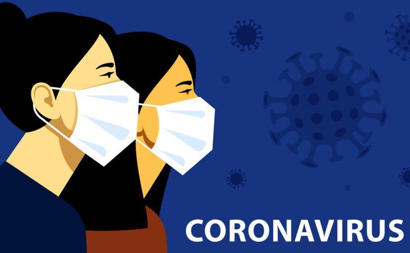 كيف أحمي نفسي من فيروس كورونا عندما أذهب إلى الصين