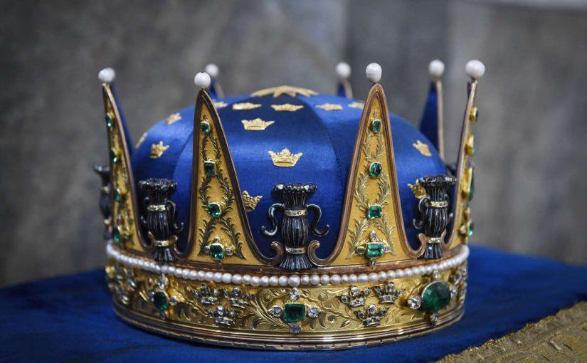 تفسير رؤية الملوك والامراء في المنام