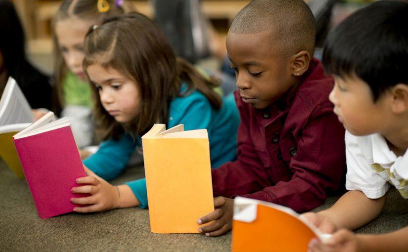 بحث عن قصة تحكي مغامرات مفيدة لطفل أو طفلة