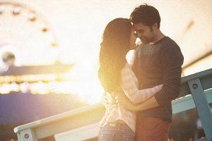 صور مناظر رومانسية