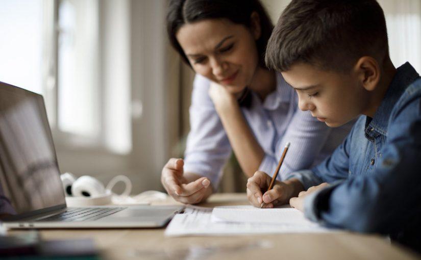 هل من خطة طوارئ لأبنائنا للاستفادة من البقاء في المنزل لفترة زمنية قد تطول مع مستجدات انتشار فيروس كورونا وإغلاق المدارس؟
