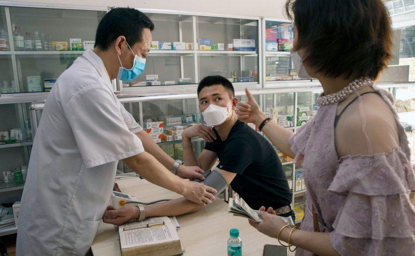 ما-هي-الأدوية-المستعملة-في-حالة-الإصابة-بفيروس-الكورونا-عند-المستشفيات