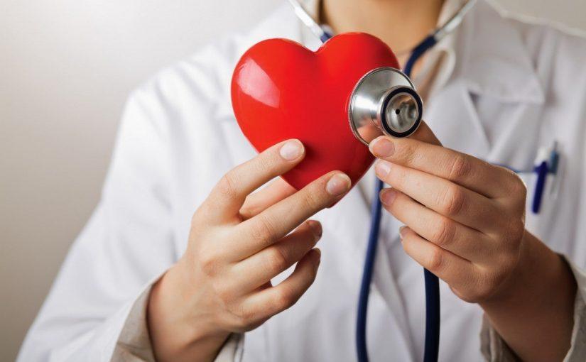 نص ارشادي عن الصحة