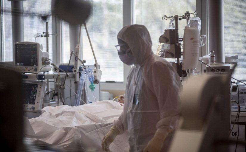 ما مدى خطورة فيروس كورونا على المصريين