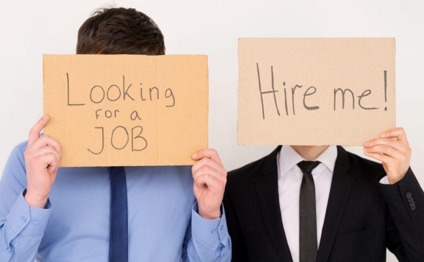 اعداد بحث مصغر بعنوان علاج البطالة