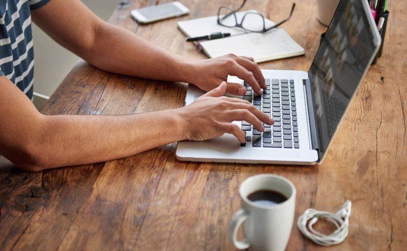 ما أهم المواقع المفيدة على الإنترنت والتي تفيد عقول الناس والشباب؟