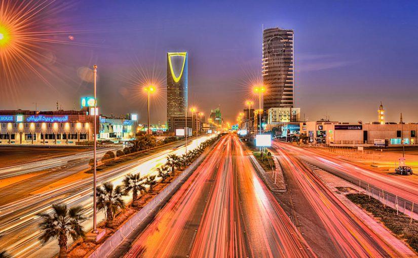 التبليغ عن التجمعات في حظر التجول بالسعودية