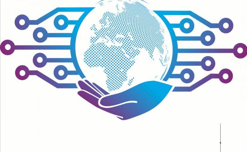 رابط موقع مبادرة العطاء الرقمي