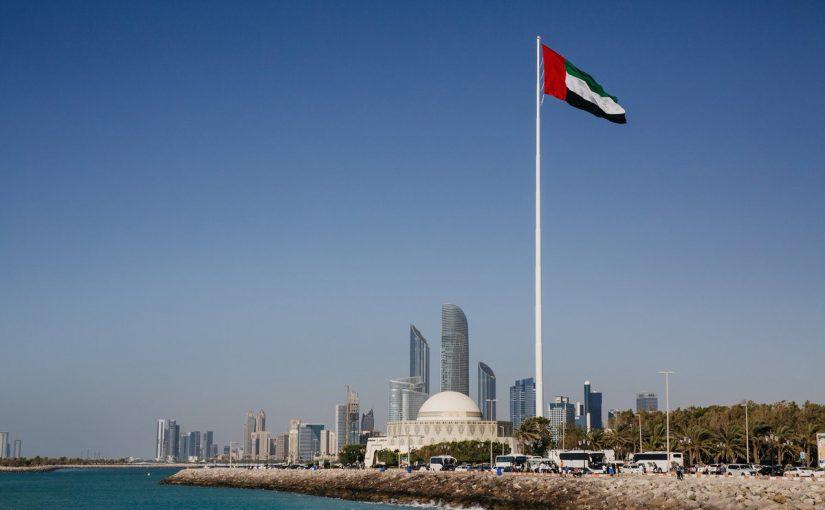 عقوبة نشر الشائعات في الامارات