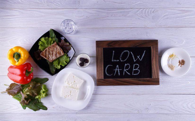 ما هو ريجيم أتكينز 'Atkins Diet'؟ وما هي المسموحات والممنوعات فيه
