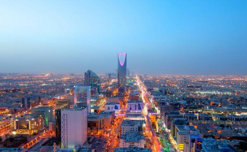 ما هي الشركات الرائدة السعودية؟
