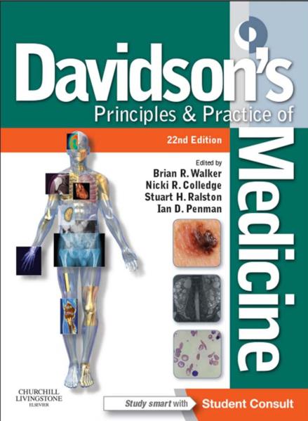 مبادئ ممارسة الطب