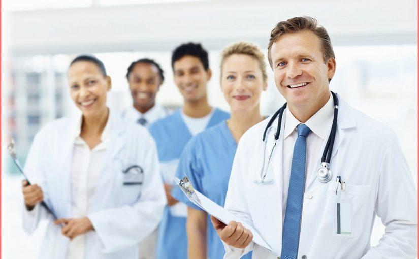 هل يوجد اقتراحات لكتب تبسط المعلومات الطبية لطالب طب لتثبيت المعلومة؟