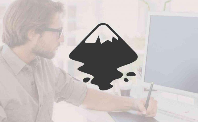 تنزيل برنامج inkscape عربي