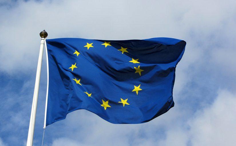 بحث عن الاتحاد الاوروبي