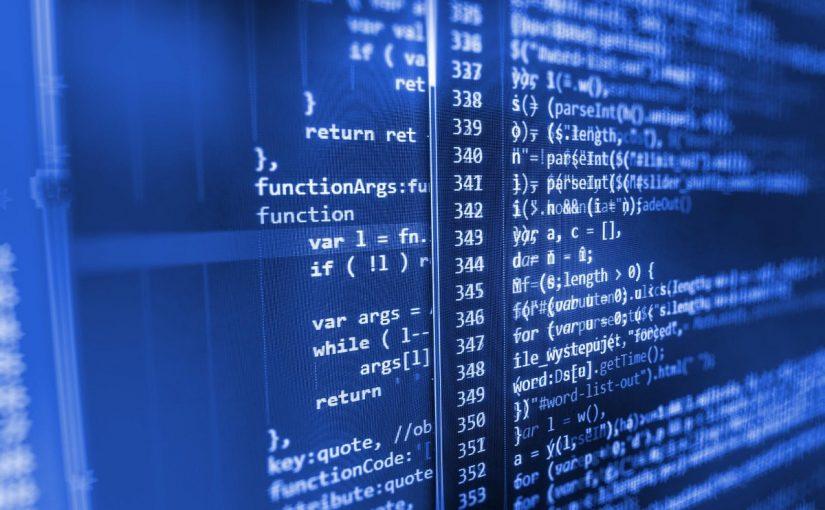 اكثر لغات البرمجة طلبا في سوق العمل 2020