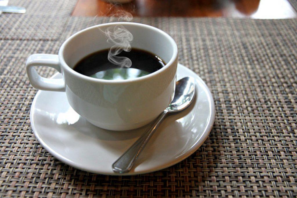 فوائد القهوة للصحة