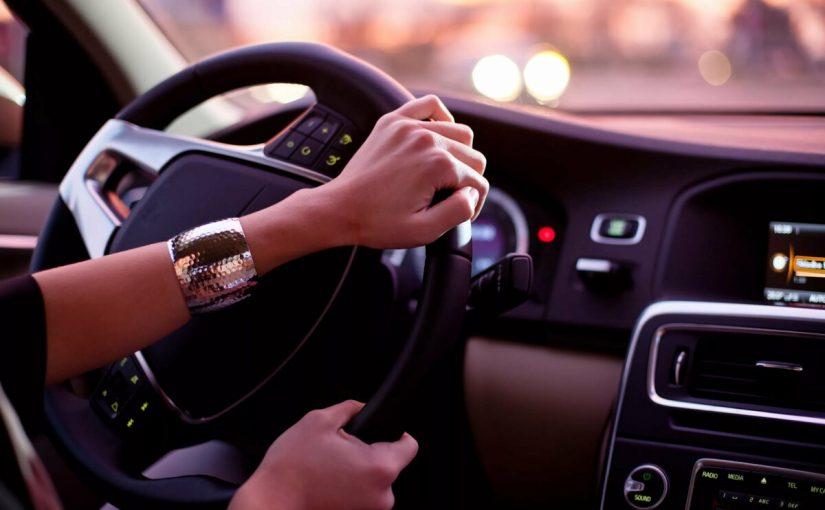 تفسير سياقة السيارة في المنام التفسير الصحيح الشامل - موسوعة