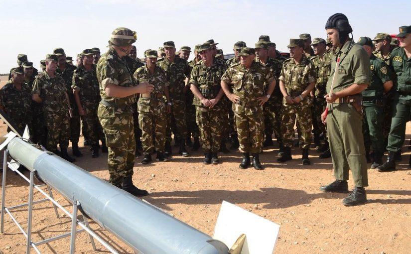 شروط القبول في الكلية الحربية السعودية 1441 الشروط الجديدة