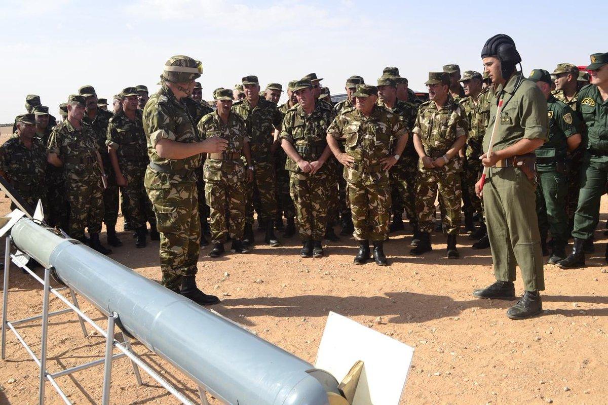 تقديم الخدمات الطبية للقوات المسلحة 1441