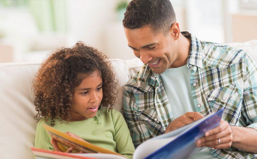 ما هو أكثر شيء يساعد على زيادة التركيز والحفظ عند الأطفال