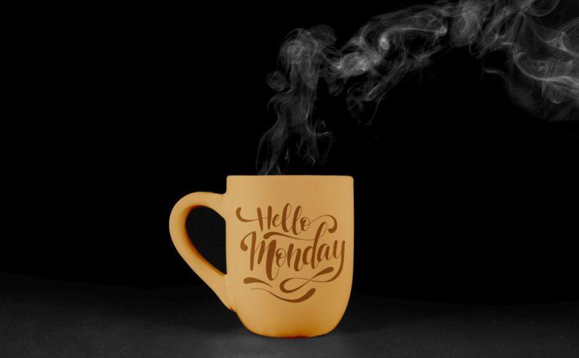 بدائل للقهوة