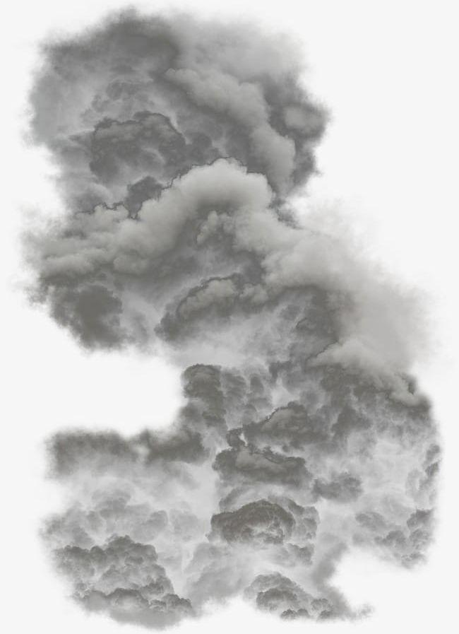 سكرابز بخار للفوتوشوب