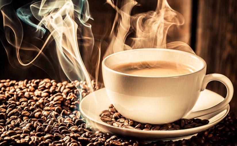 القهوة الفورية جيدة أم سيئة