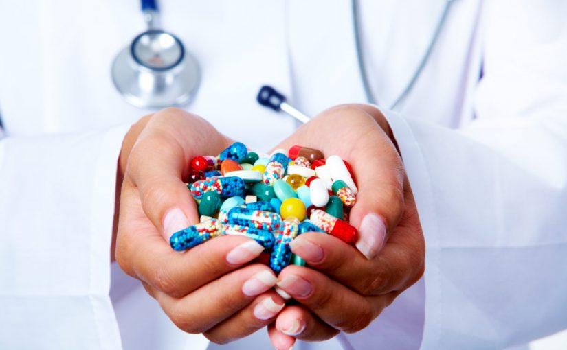 دواء لورينيز Lorinase لعلاج الحساسية والجيوب الأنفية