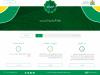 خدمات ورابط موقع موثق لتوثيق عقود الشركات بالسعودية