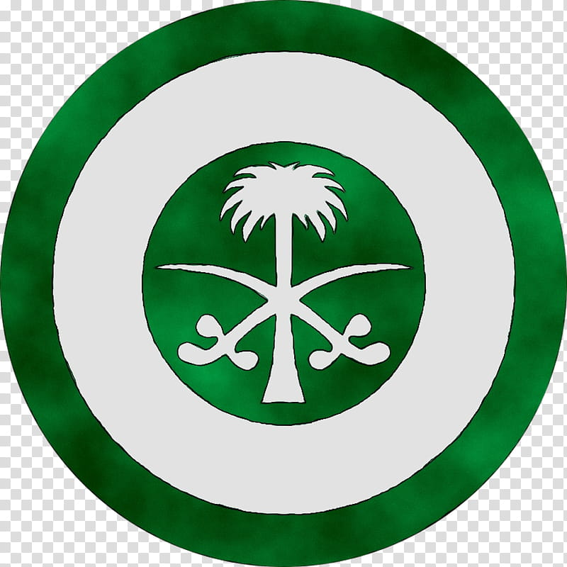 رمزيات سعودية