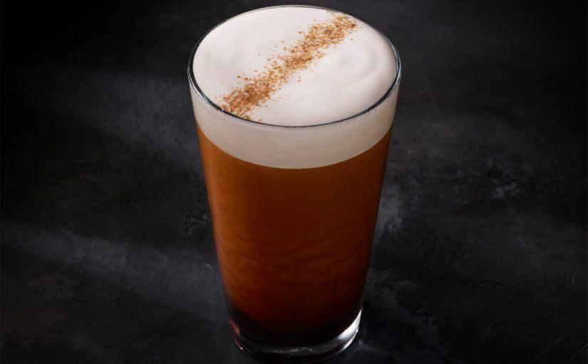 قهوة نيترو