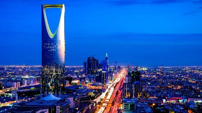 ما هي أكثر وجهة سياحية يتخذها الشاب السعودي؟