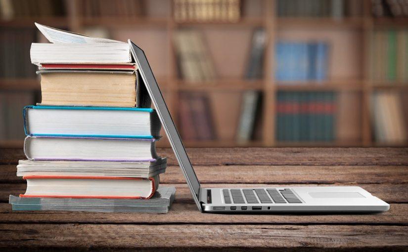 ما هو أفضل موقع لشراء الكتب الأكثر مبيعاً على أمازون؟