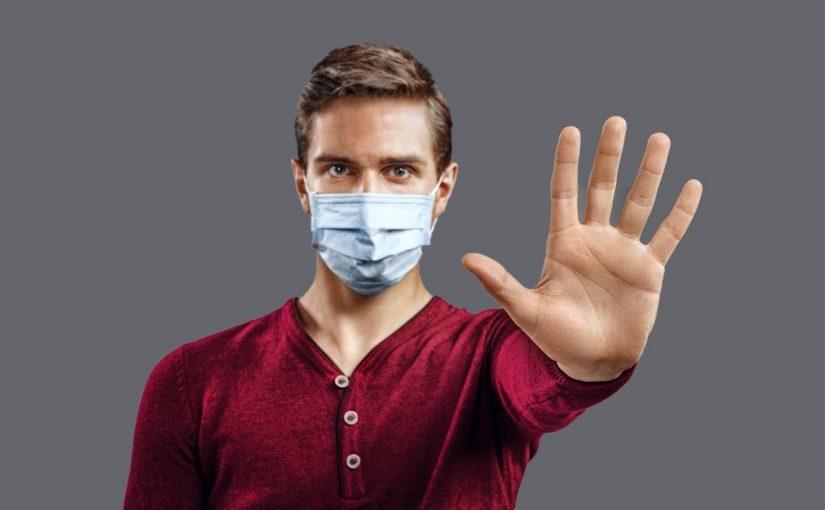 كيف يمكن الحفاظ على الصحة النفسية والذهنية أثناء المكوث في المنزل لفترات طويلة بسبب فيروس كورونا؟