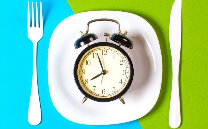 هل يجوز الافطار في شهر رمضان بسبب فيروس كورونا