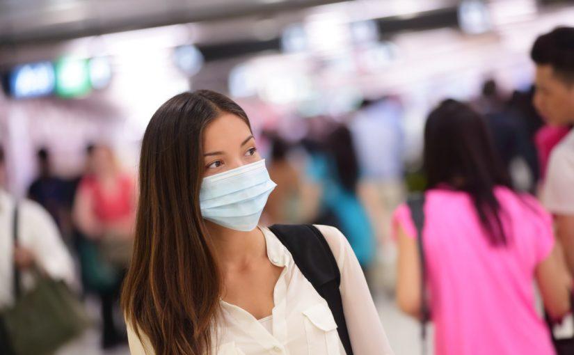 اسعار الكمامات الطبية في الامارات