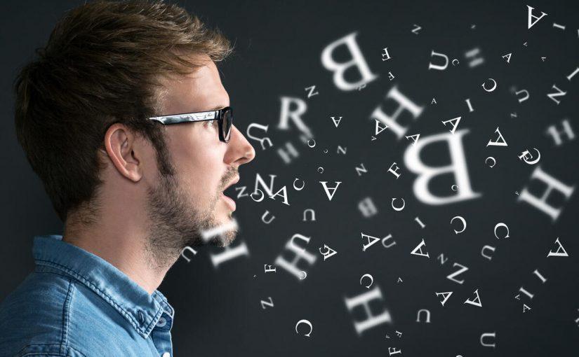 ما أفضل طريقة لتتكلم بالإنجليزية