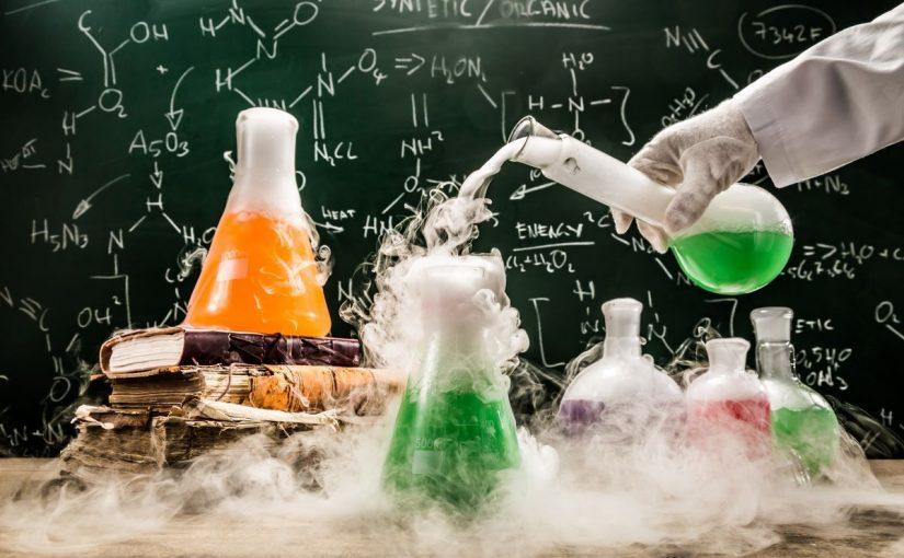 بحث عن حالات المادة مع المراجع