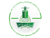 جدول اختبارات انتساب 1441 الفصل الثاني جامعة الملك عبد العزيز