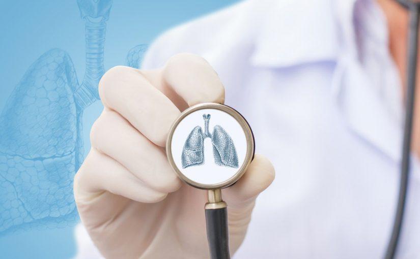 اسباب حساسية الصدر