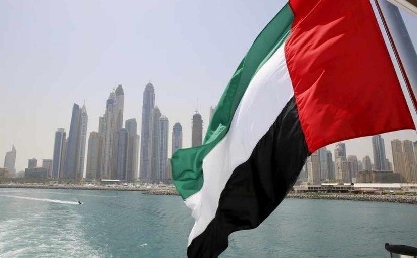 شروط إلغاء الإقامة في الإمارات