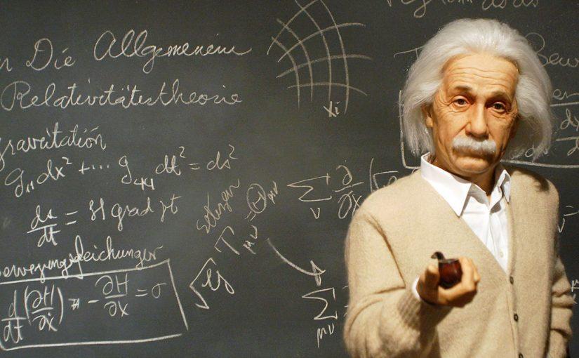 بحث عن علم الفيزياء وانواعه