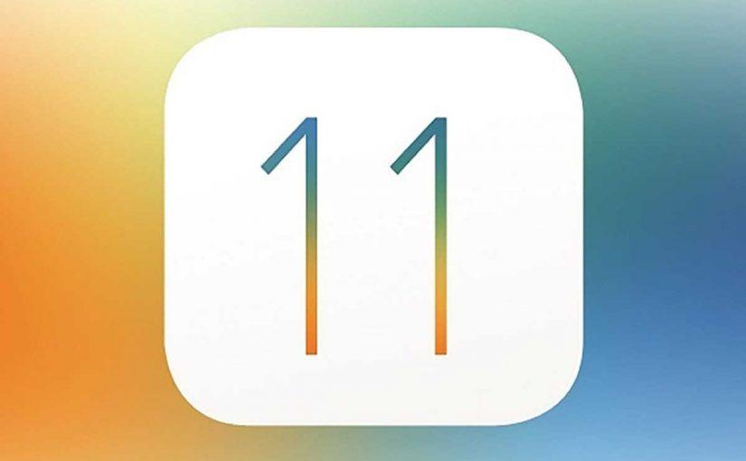 رقم 11 في المنام