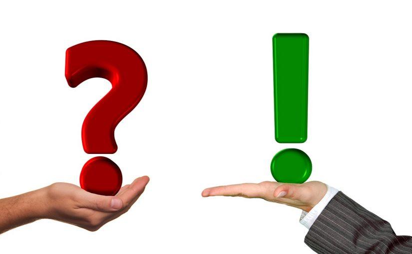 اسئلة صراحة جديدة محرجة وجريئة